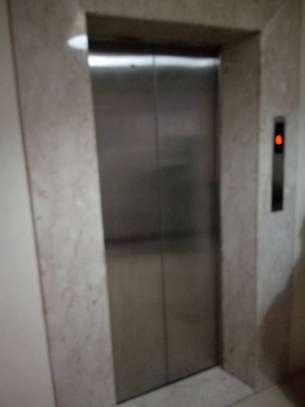 3 bed room apartment fully ferniture  for rent masaki image 6