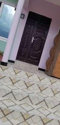 HOUSE FOR SALE CHIDACHI DODOMA image 3