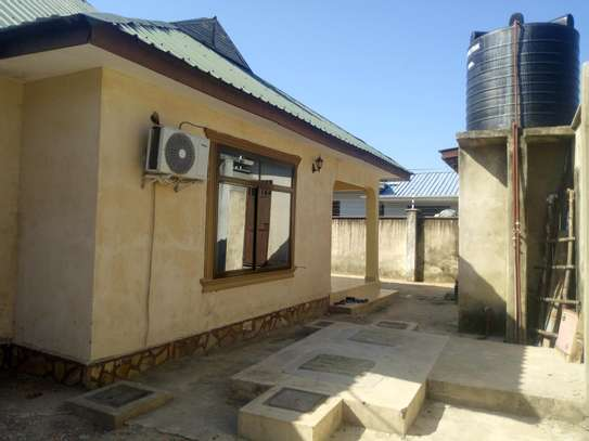 2bedroom House for sale at Boko beach. Tsh 90M image 20