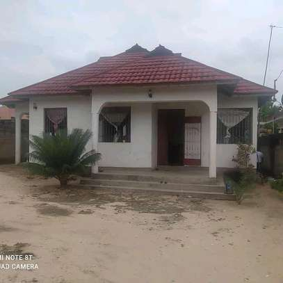 House for sale at boko beach image 1