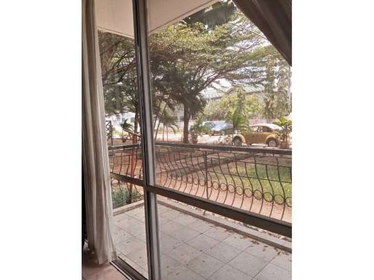 2 Bedroom Aparment at Mikochen  Near Shopers Plaza $500pm image 3