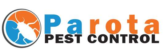 One-Time Pest Control Services