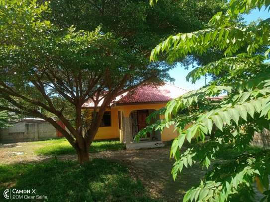 3bed house for sale at mbezi beach tshs 200mil image 8