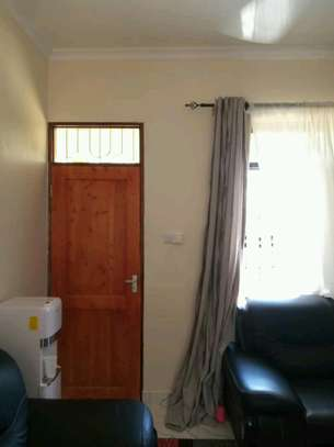 Apartment for rent image 16