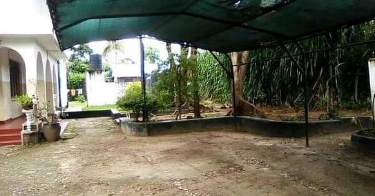 House for sale t sh mLN 950 image 9
