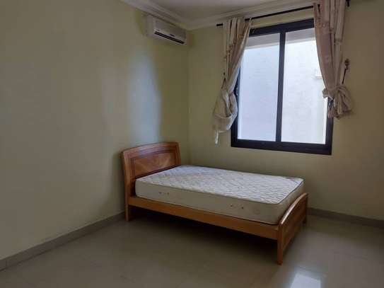 3bdrm  Apartment to let in masaki image 3
