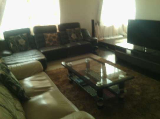 6BEDROOMS.FURNISHED HOUSE FOR RENT AT NJIRO BLOCK  A image 2