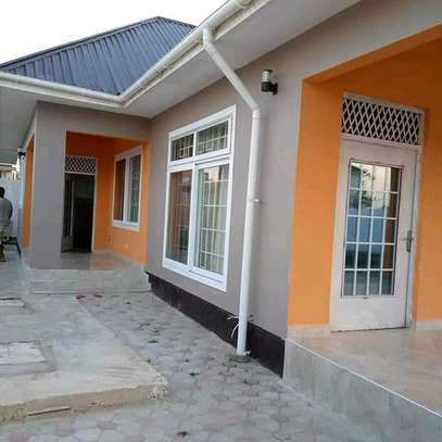 House for sale at Mbweni.