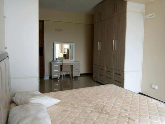 2 bedroom apartment ( MASAKI ) fully furnished for rent image 9