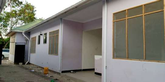 3bed house 400sqm  is now for sale located at kijitonyama sayansi image 2