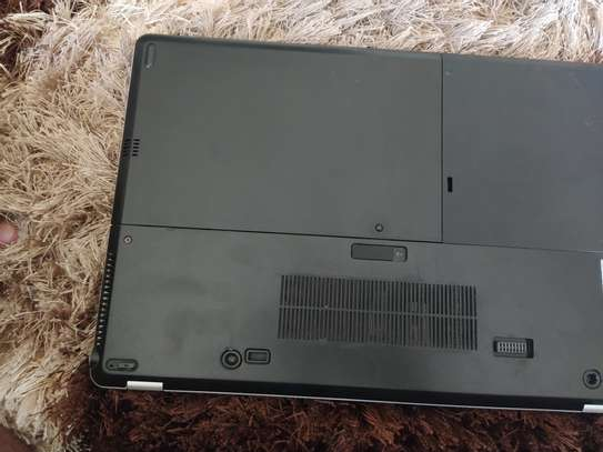 LAPTOP HP FOLIO FOR SELL image 7
