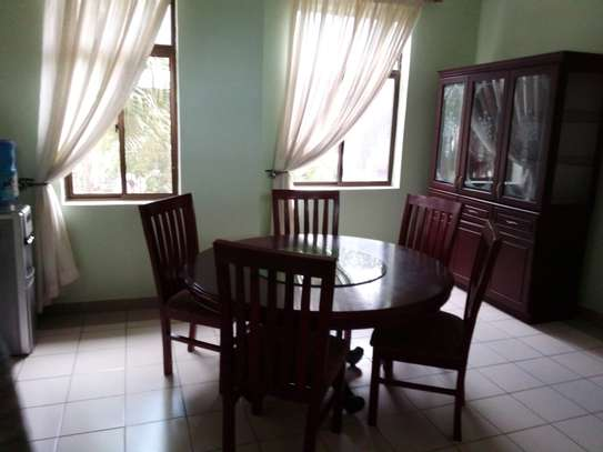 LUXURY 3 BEDROOMS FULLY FURNISHED FOR RENT AT MIKOCHENI image 4