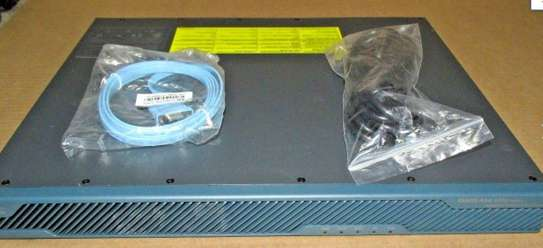CISCO Switches and Firewalls image 7