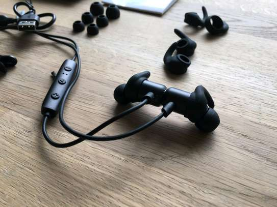 ANKER SOUNDCORE BLUETOOTH EARBUDS image 2