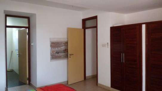 3bed furnished apartment at mikocheni $ 800pm image 10