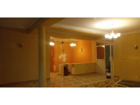 6 bed room big house for rent at mikocheni mwinyi image 4