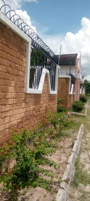 5 bed room house for sale at chanika image 15
