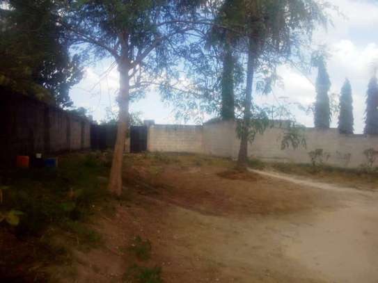 A plot with 3200sqm for sale image 2