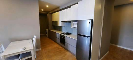 MASAKI..a luxurious 1bedroom fully furnished is available for rent image 5