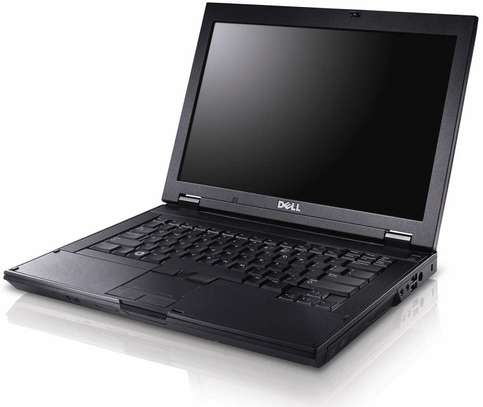 Dell Latitude E5400 Laptop PC image 1