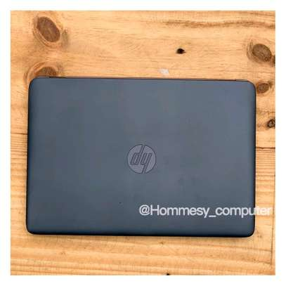 Hp elite book 840 G1 available image 2