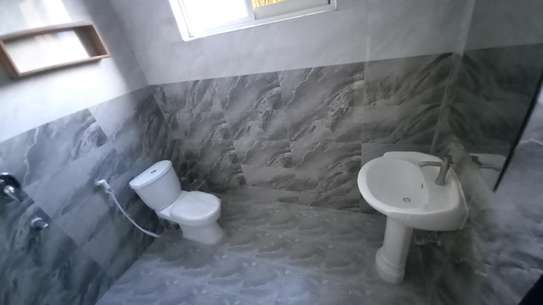 NEW 3BHK APARTMENT FOR RENT AT MSASANI image 7