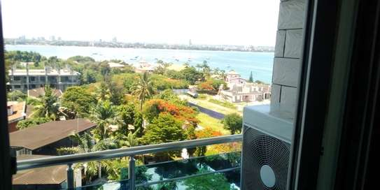 SPECIOUS 3 BEDROOMS FULLY FURNISHED FOR RENT AT MASAKI image 4
