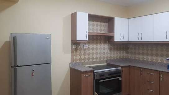 Full furnished 3 Bedroom Apartment for rent image 6