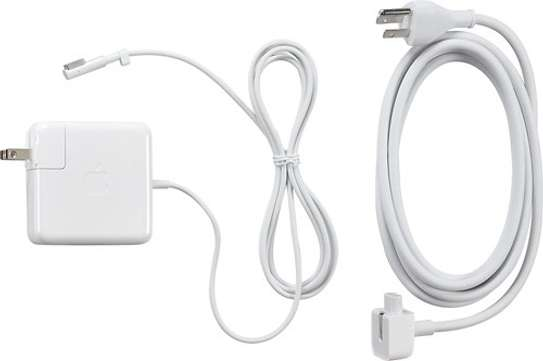Apple MacBook Chargers image 3