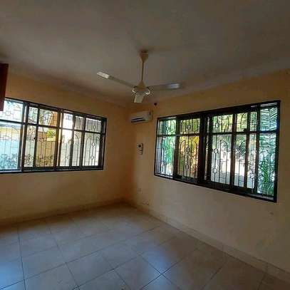 Stand Alone Mbezi Beach for Rent image 9