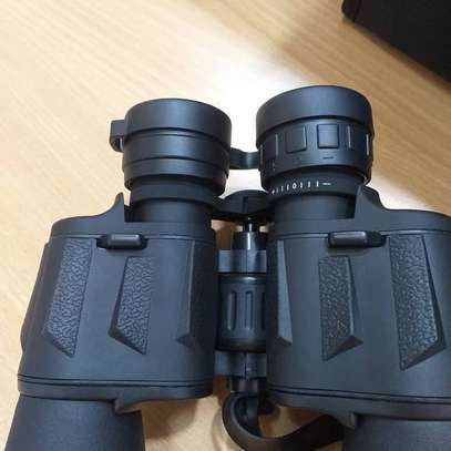 Best Binocular for tour and camping image 3
