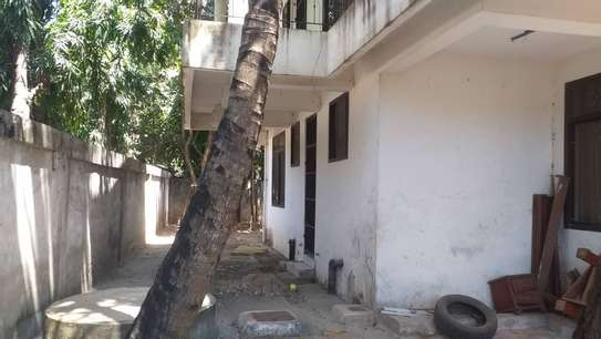 4 bed room house for sale at mbei beach jogoo image 9