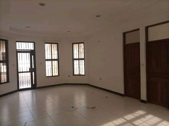 House for rent at madale mivumoni image 6