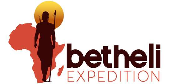 Betheli Expedition