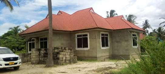 3 bed room big house for sale at chanika image 5