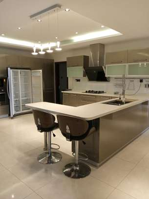 4 bedrooms house for rent at masaki image 10