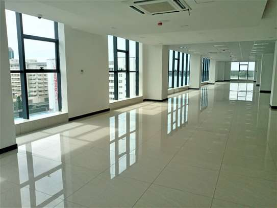 New 30, 60, 100, 300 & 800 Sqm Office / Commercial Spaces in Kisutu Posta City Centre image 4
