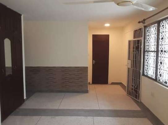 3 Bedroom Unfurnished Standalone House in Masaki image 8