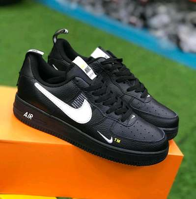 Air Force 1 2019 image 4