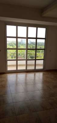 3 bed room house for rent at upanga image 10