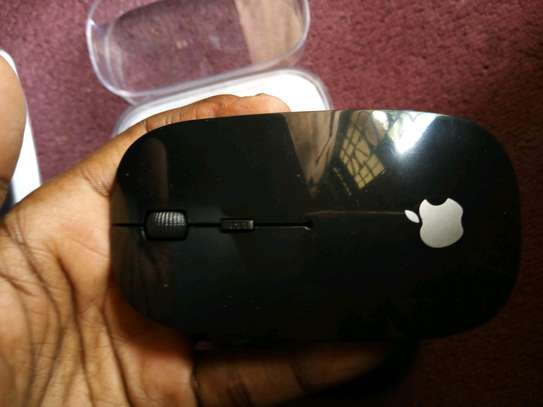 wireless Mouse for sale 15000