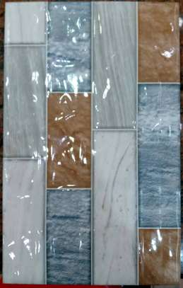 Ceramic Wall Tiles and Floor Tiles