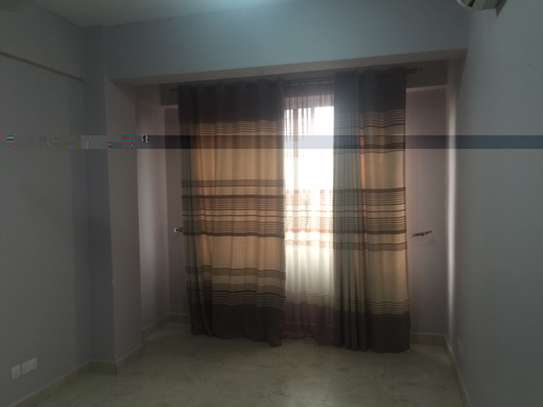 3 BHK flat for Sale  in Upanga is available. image 5