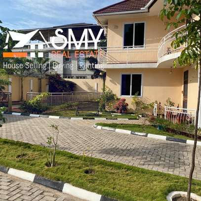 Standalone house for Rent image 5