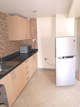 2 bedrooms Apartment for Rent Masaki image 2