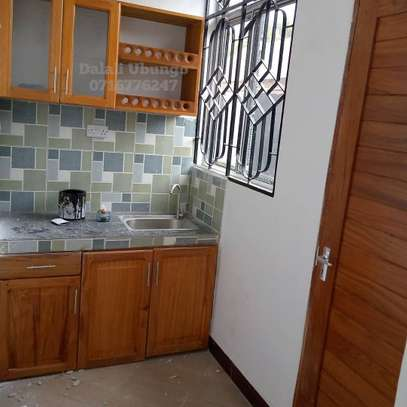 2 bed room villa for rent at sinza image 7