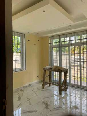 3 Bedrooms Apartment Mbezi Beach image 7