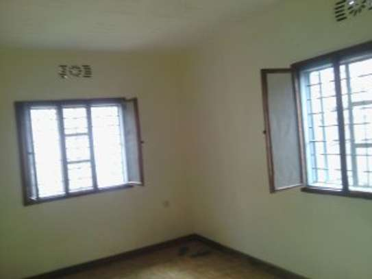 4 BDRM HOUSE AT NJIRO ARUSHA image 4