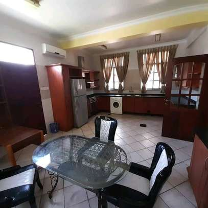 House for rent t sh mL 3450000 image 5