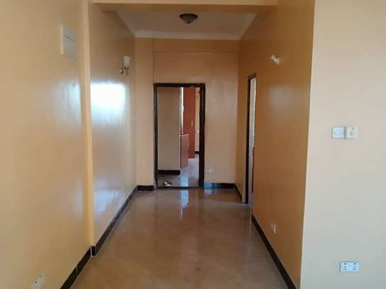 4 bed room house for rent at mbezi beach oaas club image 3